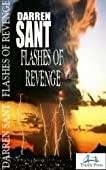 Flashes of Revenge