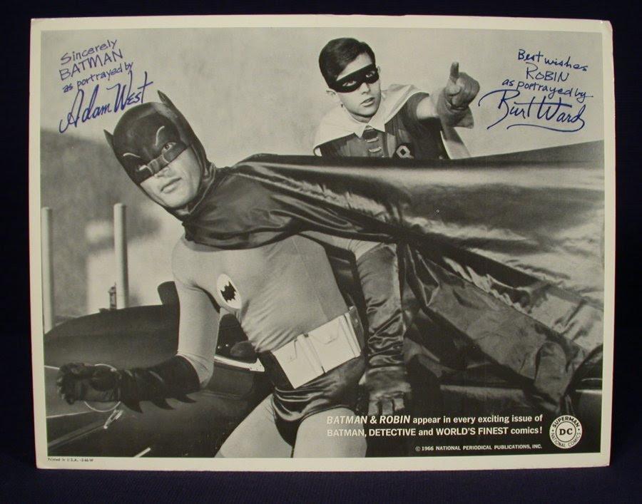 batman_still.jpg