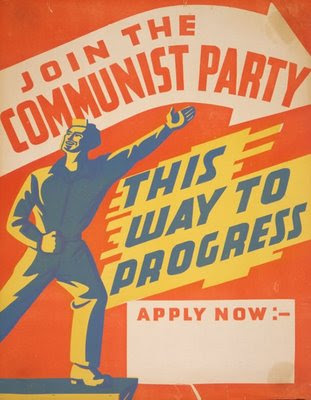 http://pleasemeortizme.files.wordpress.com/2009/02/communist-party-poster.jpg