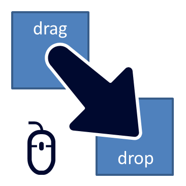 Drag Drop Macro For Powerpoint Youpresent