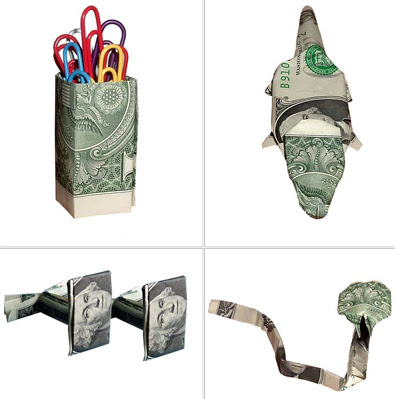 http://personal-finance.thefuntimesguide.com/images/blogs/marc-sky-folded-money.jpg