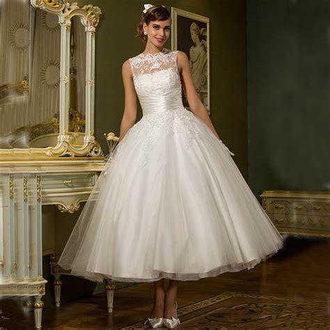 Sexy Short Wedding Dresses 2016 New Beach Summer Spring
