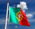 portugal_flag.jpg