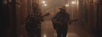 Justin Timberlake - Say Something (feat. Chris Stapleton) [Official Video] artwork