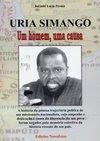 Uriasimango_capa