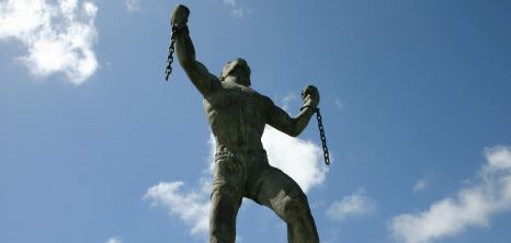 emancipation-statue_barbados.jpg