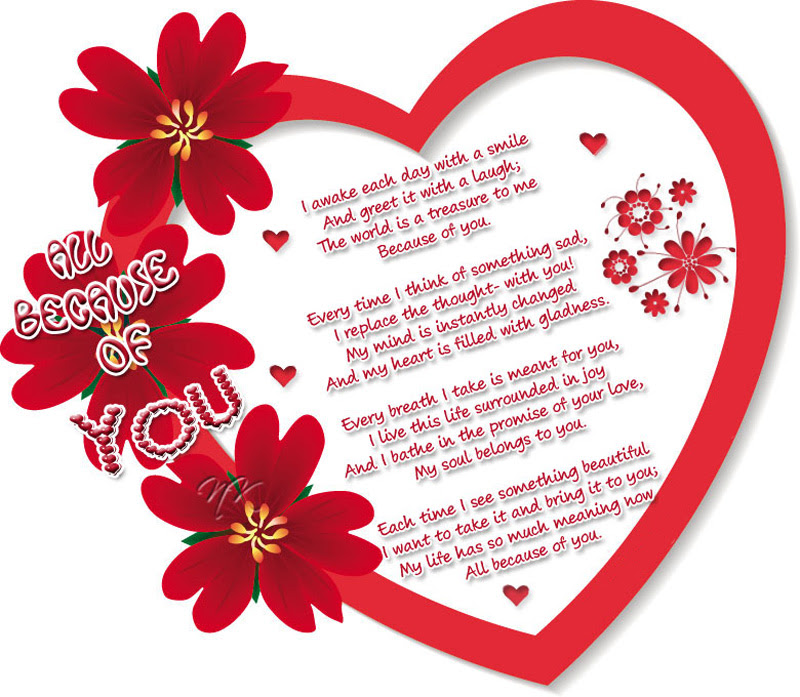 Romantic Long Message For Boyfriend Love Paragraphs Wishesmsg