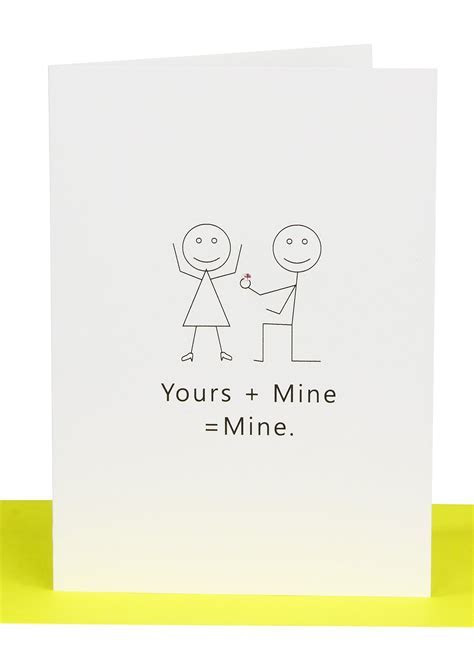 Congratulations Wedding Greeting Card   Lil's Wholesale Cards