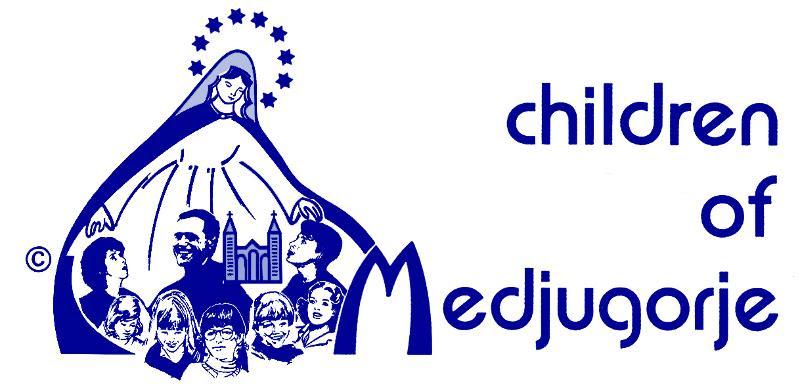 Children of Medjugorje, INC