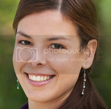 ObamaCare Woman photo BWO7AlGCQAAWVMv_zps59ffb3ee.png