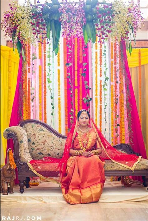 handpicked backdrop ideas   bridal   home