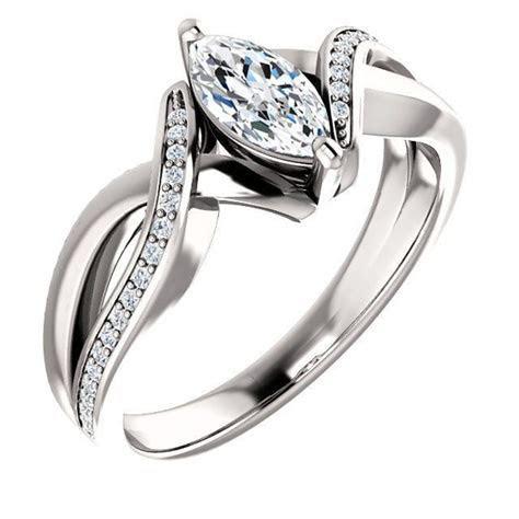 1000  ideas about 2 Carat Diamond Ring on Pinterest