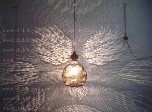 B86 Outdoor Patio Pendant Lighting Lamp Shade Photo, Detailed ...