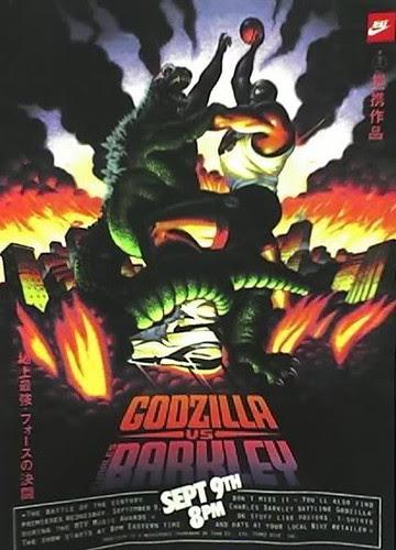 GodzillavsBarkley