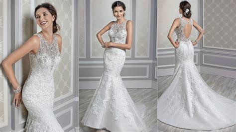 Vera Wang   Wedding Dresses Cheap   Wedding Dresses 2016