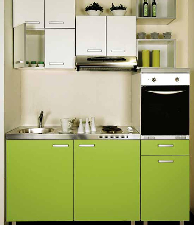 Kitchen Small House Home Design Hd Home Design