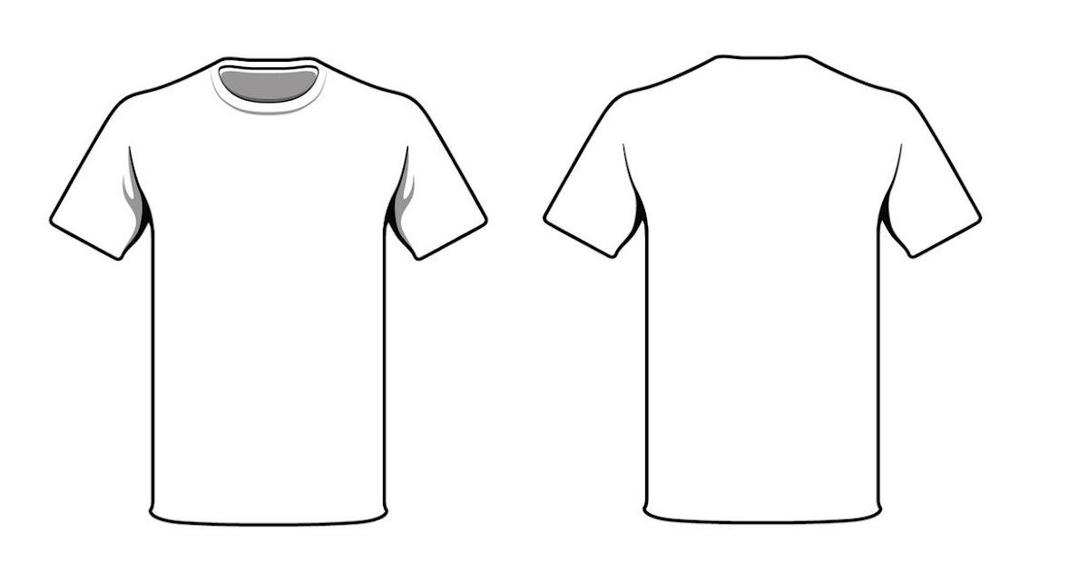 mapsingen  t shirt templates