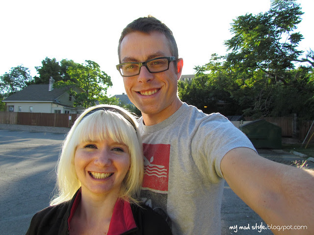 scott and me july62011