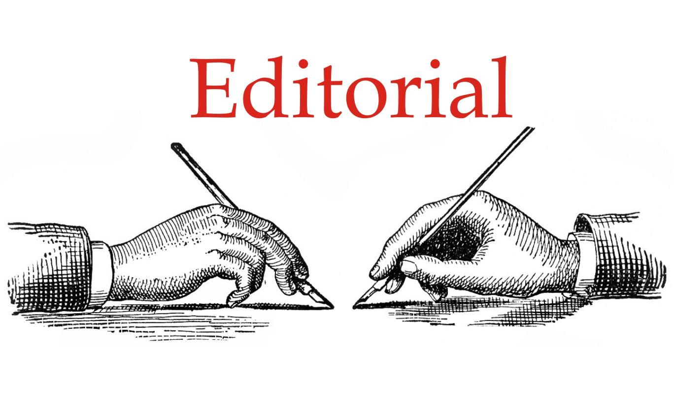 Resultado de imagen para editorial