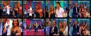 Melhor na Tv 2015/893 - O Melhor da 1ª semana do regresso da Sónia Araujo aos diários matinais