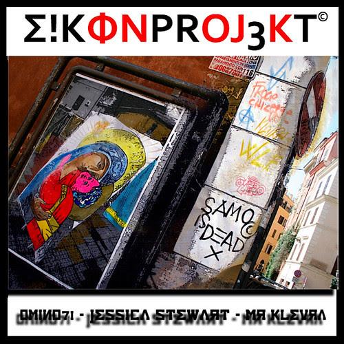 eikonprojekt 18 feb h 21 (scarica il catalogo)