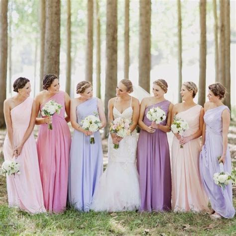 Shop Bridesmaid Dresses Malaysia Online   ELEVENTH Gown Studio