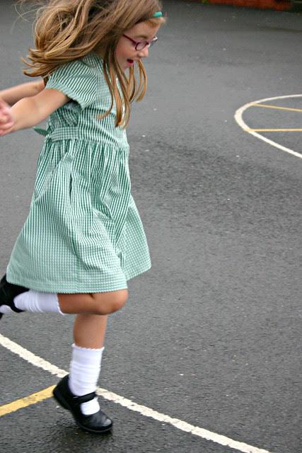 first day school 31