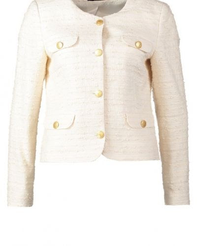 Morris damkläder - Jämför priser p PriceRunner d56a34e3cc529