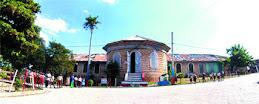 HAITI: SITES TOURISTIQUES