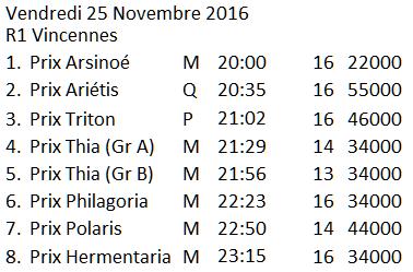 20161125-vincennes_r1