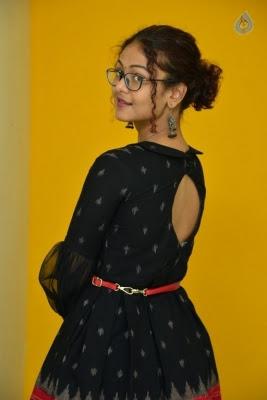 Aditi Myakal Stills - 25 of 32