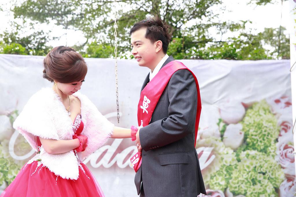1011024婚禮紀錄-135