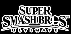 Super Smash Bros Ultimate Desktop Wallpaper