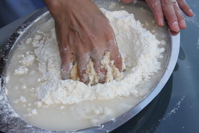 Pan de Campo 024