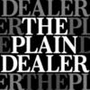 Emmanuel Romero, The Plain Dealer