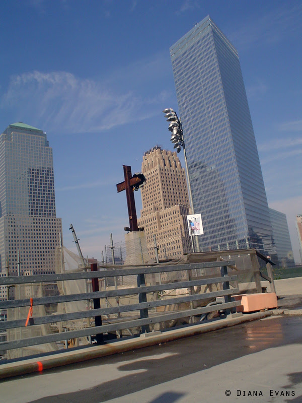 New York 110