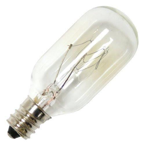 Conair 20W Replacement Incandescent Bulbs - NobSoc