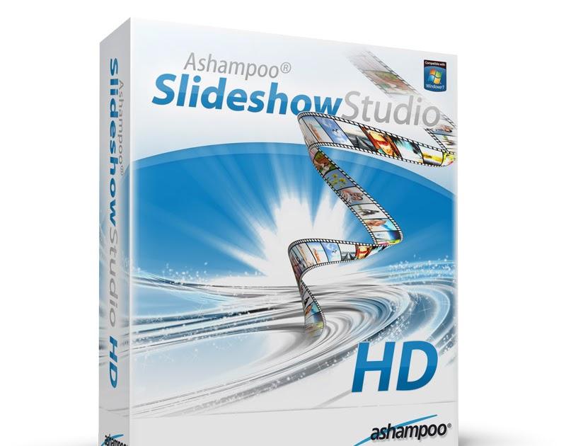 Telecharge ashampoo slideshow studio hd 3 v3 0 for Architecte 3d ultimate 2015 v17 6 crack