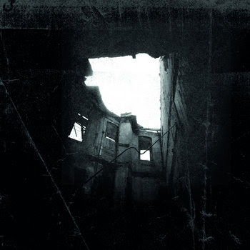 Transient cover art