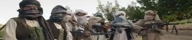 Taliban Victory Will Be A Bed of Nails For Pakistan