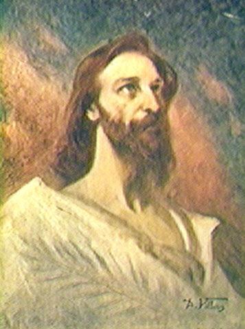 Resultado de imagem para pintura de  Décio Villares tiradentes