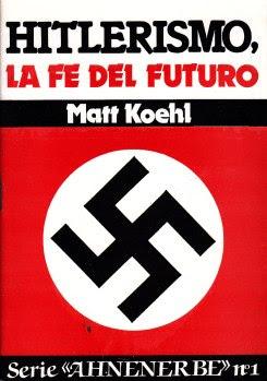 CDR_Hitlerismo