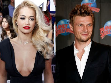 Boy Band: Rita Ora, Nick Carter & Emma Bunton Join New ABC