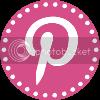 follow The Paper Pinata on pinterest