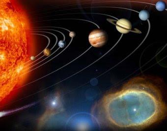 http://www.topnews.ru/upload/news/2012/10/e48fec4d/e48fec4d_1.jpg