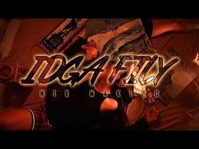 IDGA FILY by Nik Makino [Official Music Video]