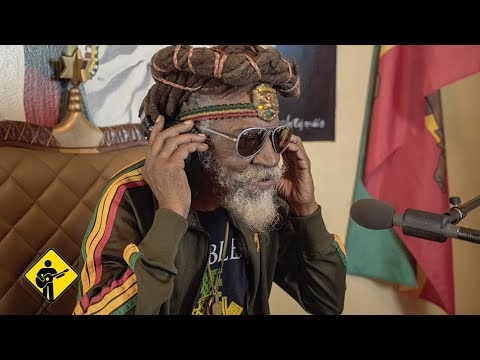 Soul Rebel featuring Bunny Wailer and Manu Chao | Song Around The World | Playing For Change Video