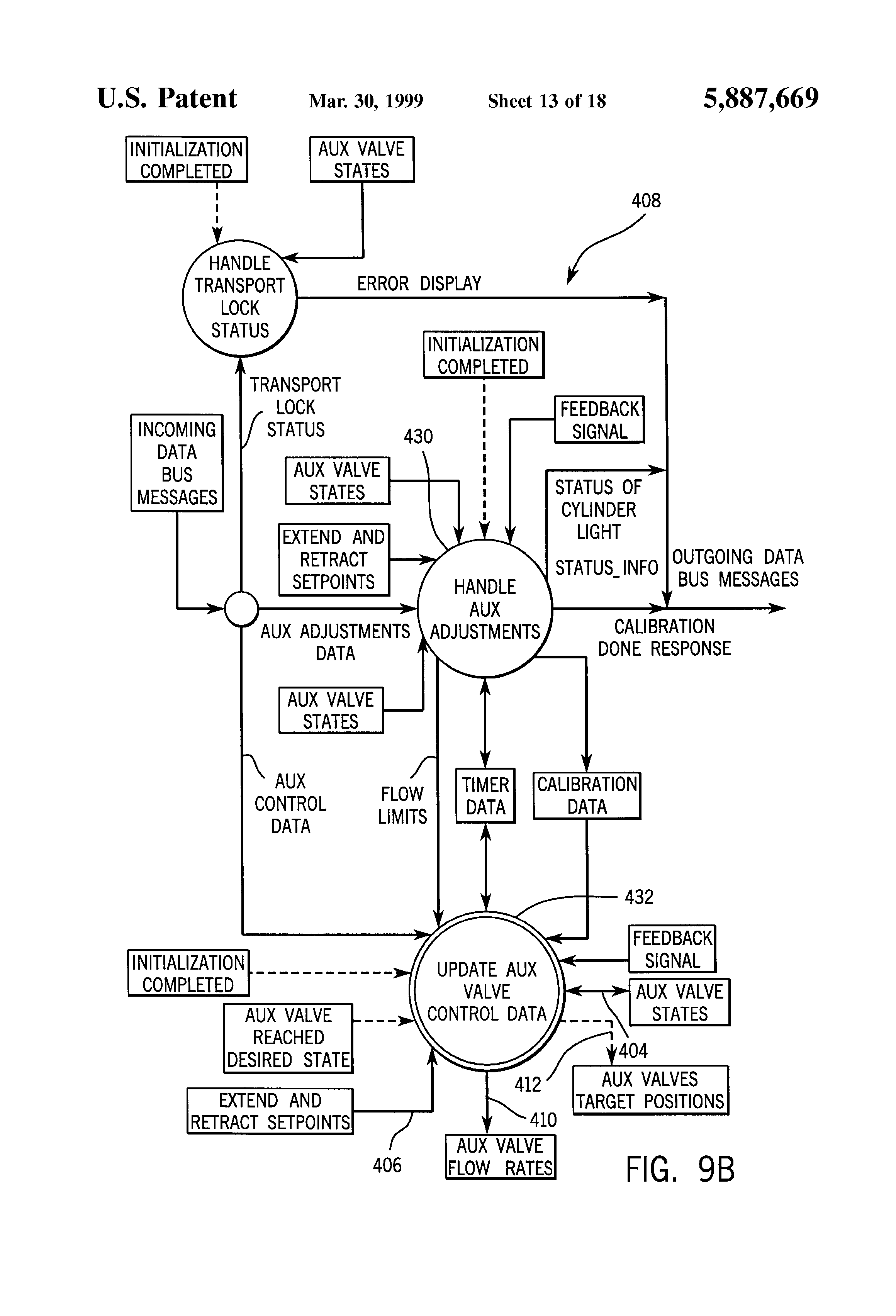110 John Deere Wiring Diagram 1971 Chevy Voltage Regulator Wiring Cheerokee Autostereo Waystar Fr