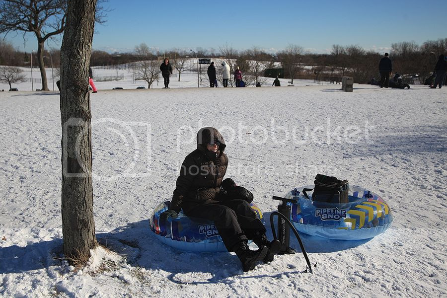 photo winterweather5_zpsd758942e.jpg