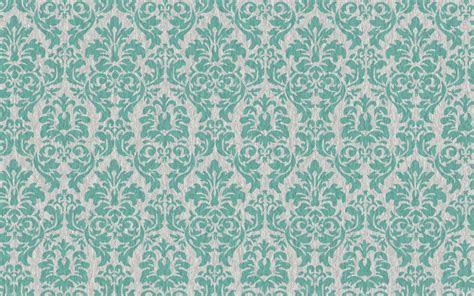 pattern desktop wallpapers gallery